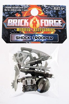 Brickforge-Shock-Trooper-Eagle-Glide-minifig-not-included-2015