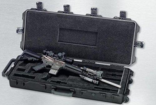 toe-concepto-arcadis-maleta-pelicase-1700-negro-negro