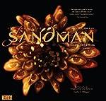 Annotated Sandman Volume 3 HC (Sandma...