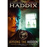 Among the Hiddenby Margaret Peterson Haddix