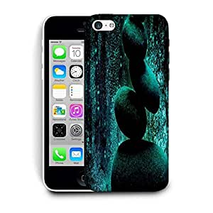 Snoogg Amazing Stones Printed Protective Phone Back Case Cover For Apple Iphone 6+ / 6 Plus
