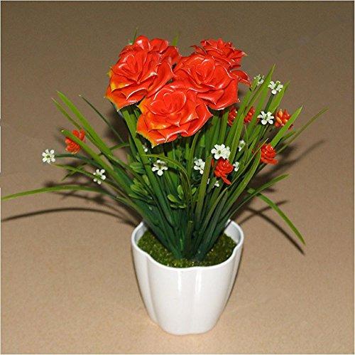 xichenr-planta-artificial-en-maceta-rosa-25-cm