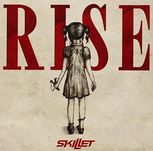 Rise Picture
