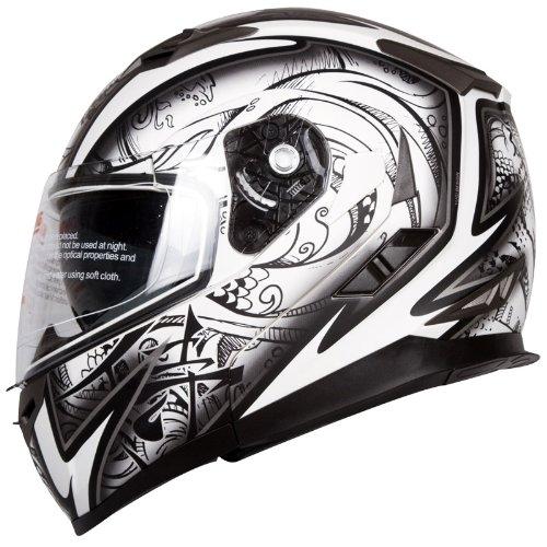 510uKU1S%2B4L Best Motorcycle Helmet Reviews