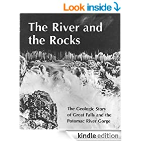 The River and Rocks: Great Falls and Potomac River Gorge