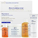 Phyto PhytoSpecific Phytorelaxer Index 2 - Normal, Thick, Coarse Hair