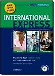 International Express, Interactive Ed...