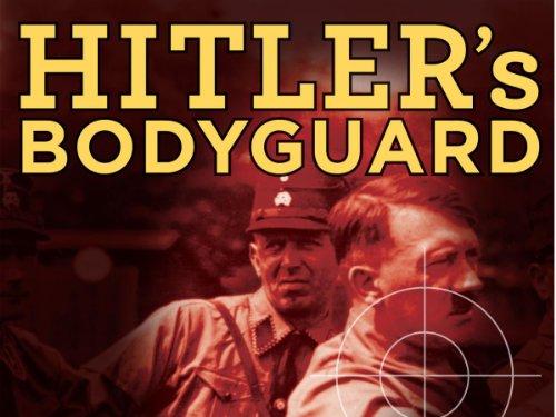 Kill Hitler Before the War Starts