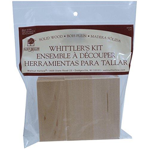 walnut-hollow-wood-basswood-whittlers-kit-3-piece