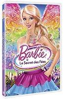 Barbie - Le secret des fées