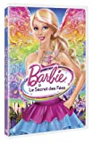 Barbie - Le secret des f�es