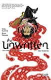 img - for The Unwritten, Vol. 7: The Wound book / textbook / text book