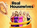 The Real Housewives of Orange County: The Lost Footage