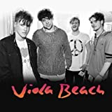 Viola Beach