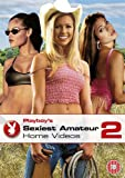 echange, troc Sexiest Amateur Home Videos 2 [Import anglais]