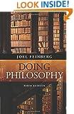 Doing Philosophy