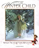 The Winter Child