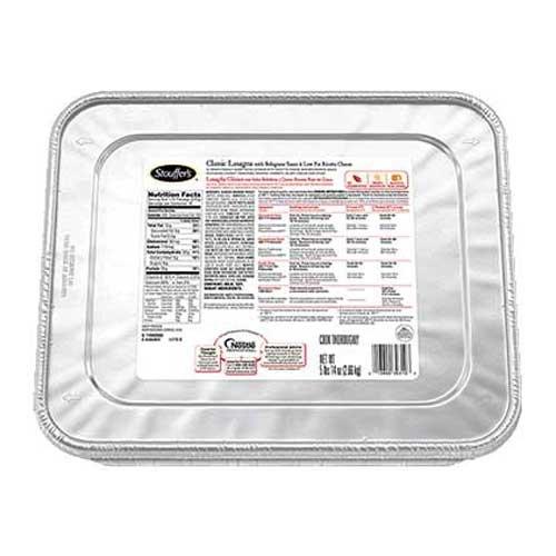 nestle-stouffers-classic-lasagna-94-ounce-4-per-case