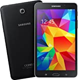 Samsung Galaxy Tab 4 - tablet - Android 4.4 (KitKat) - 8 GB - 7