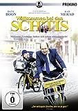 DVD-Vorstellung: Willkommen bei den Sch'tis