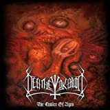 Songtexte von Deathevokation - The Chalice of Ages