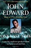 One Last Time (0425166929) by Edward, John