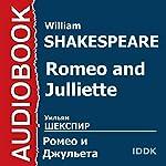 Romeo and Juliette [Russian Edition] | William Shakespeare