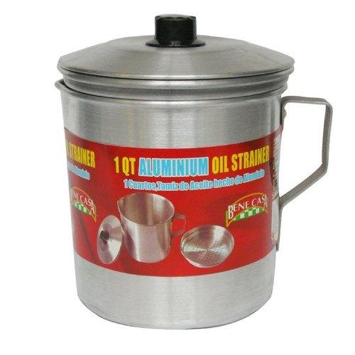 Top best grease pot for sale product boomsbeat