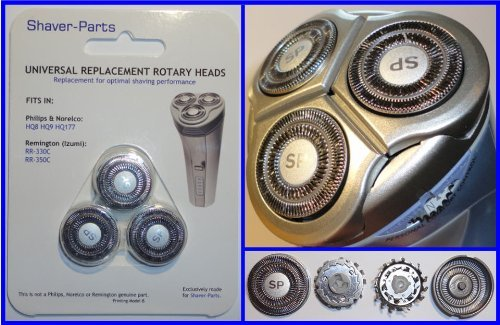 cabezales-para-afeitadora-nueva-sh30-hq57-hq8-hq177-hq9-convenientes-ajustes-para-philips-afeitadora