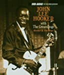 Hooker & the Hogs (DVD Audio)