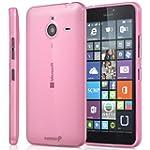 Microsoft Lumia 640 XL Case, Fosmon [...