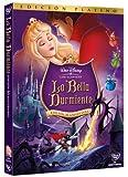 La bella durmiente (Edici�n platino 50 aniversario) [DVD]