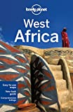 Lonely Planet West Africa 8th Ed.: 8th Edition