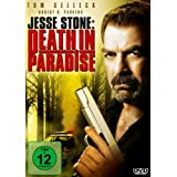 "Jesse Stone:Death In Paradisevon ""Tom Selleck"""