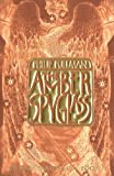 Image of The Amber Spyglass (His Dark Materials, Book 3)