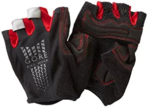 Gore Bike Wear Mens XENON 2.0 Gloves by Gore Bike Wear