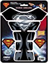 Lethal Threat Tank Protector - Superman Tribal LT70072