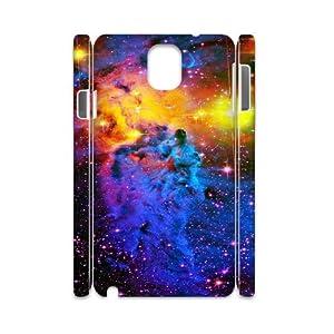 Amazon.com: Samsung galaxy note 3 N9000 Dazzle light 3D Art Print