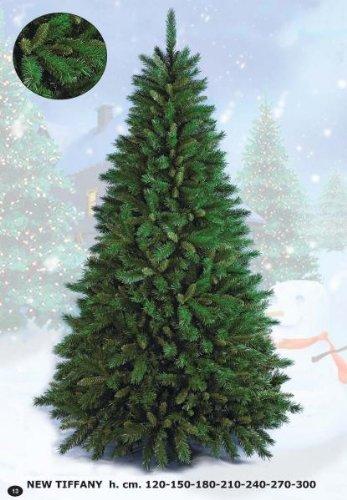 Albero-di-Natale-NEW-TIFFANY