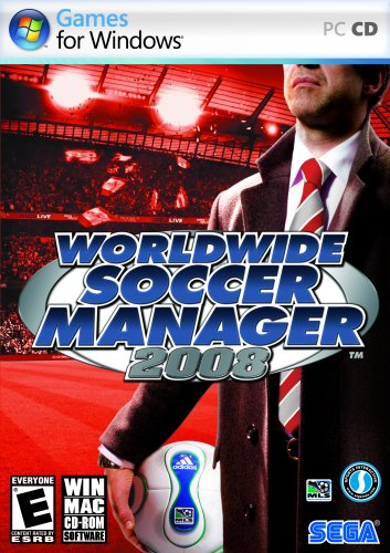__-_Football_Manager_2008