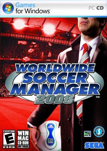 מנהל_כדורגל_-_Football_Manager_2008