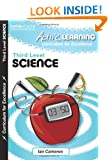 Active Learning - Active Science Third Level