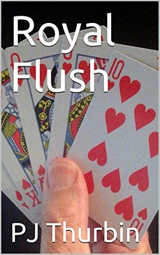 royal-flush-the-stigart-files