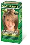 Naturtint Permanent Natural Hair Colour 8N Wheat Germ Blonde 170ml