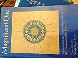Magnificent One: Selected New Verses from Divan-I Kebir (0943914639) by Rumi, Jalal al-Din