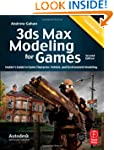 3ds Max Modeling for Games: Insider's...