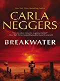 Breakwater (Mira Romantic Suspense)