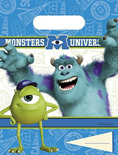 pre-filled-monsters-university-party-bags-pack-of-6