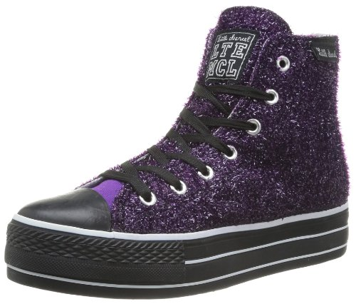 littlearth-funky-womens-trainers-purple-size-65