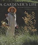 A Gardener's Life